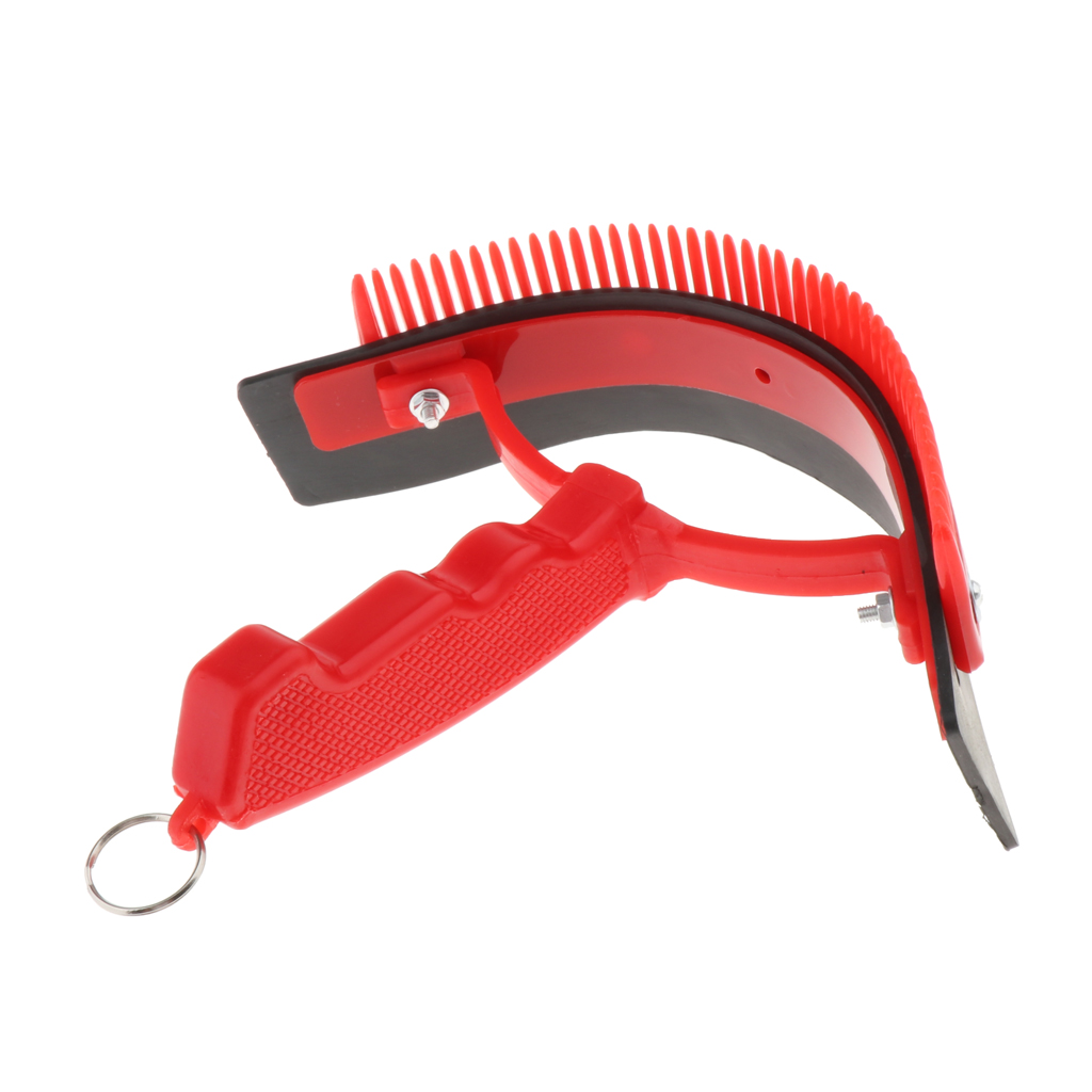 Sweat Scraper Equstrian Accessories Horse Care And Grooming Equipment