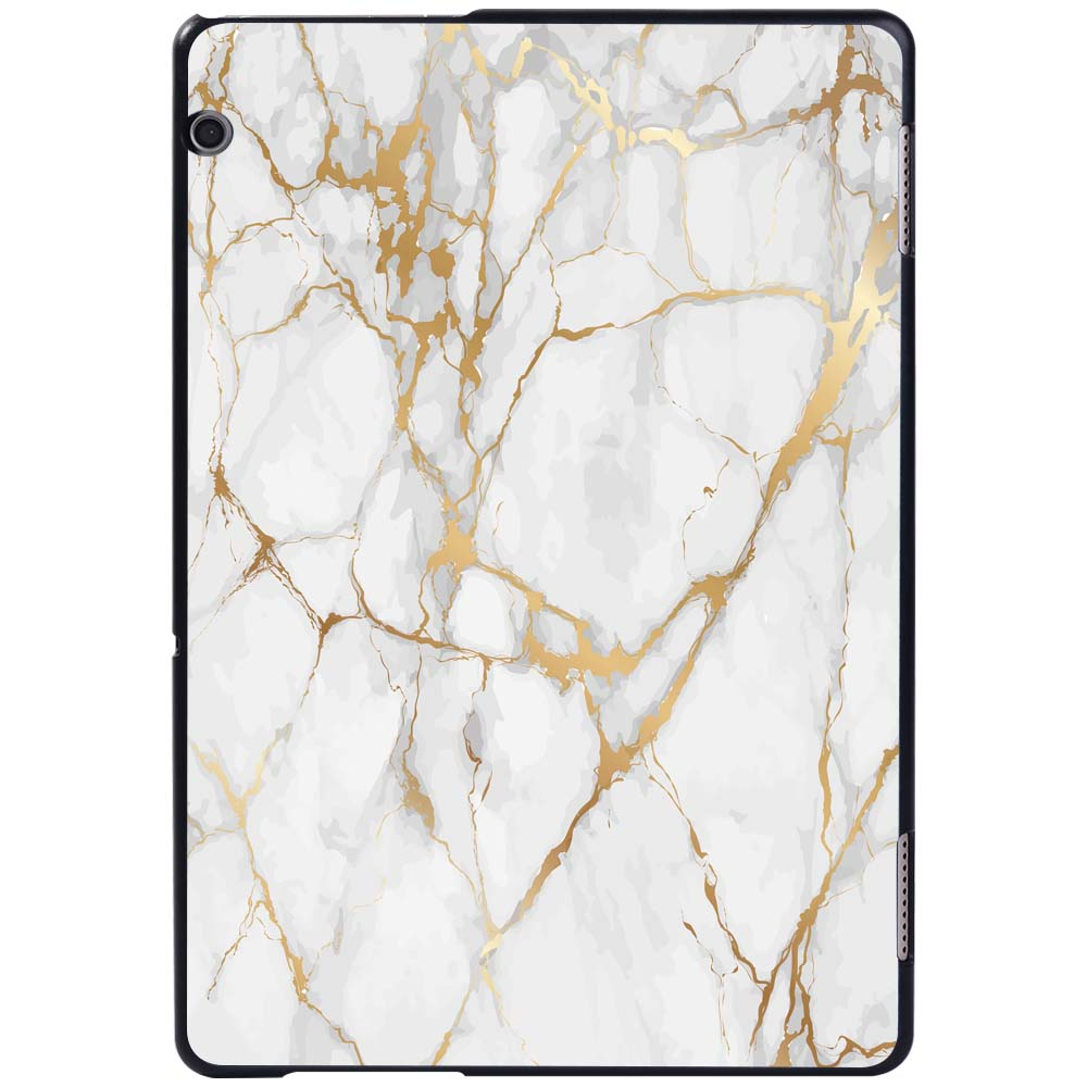 Marble020