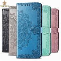 Custodia a portafoglio in pelle PU per iPhone 11 Pro X XR XS Max 5s SE 2020 6 6S 7 8 Plus custodia a vibrazione per iPhone 12 Mini Stand Card Solt Cover