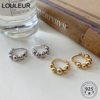 Купон Модные аксессуары в louleur 925 Sterling Silver Store со скидкой от alideals