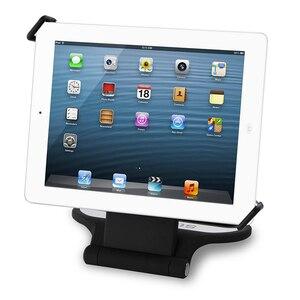 Universal Tablet PC Holder 360