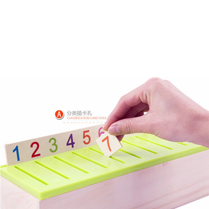 Image 4 - Montessori ปริศนาการศึกษาของเล่นสำหรับเด็กปัญญาการเรียนรู้ปริศนาไม้สัตว์การ์ตูน 3D ปริศนา