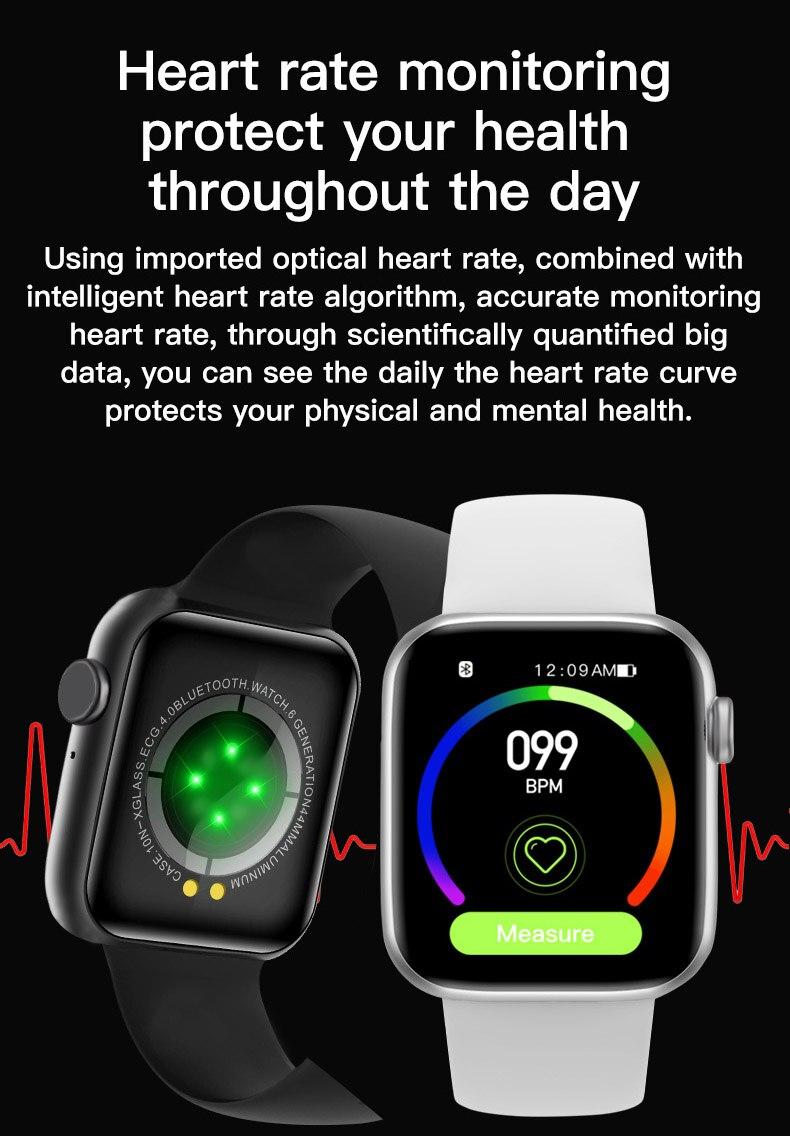 "2021 IWO 13 MAX Smart Watch T500 plus 1 75 HD Bluetooth Calls Custom Wallpaper Heart 2021 IWO 13 MAX Smart Watch T500+ plus 1.75""HD Bluetooth Calls Custom Wallpaper Heart Rate Monitor Sport Smartwatch PK W46 W26"