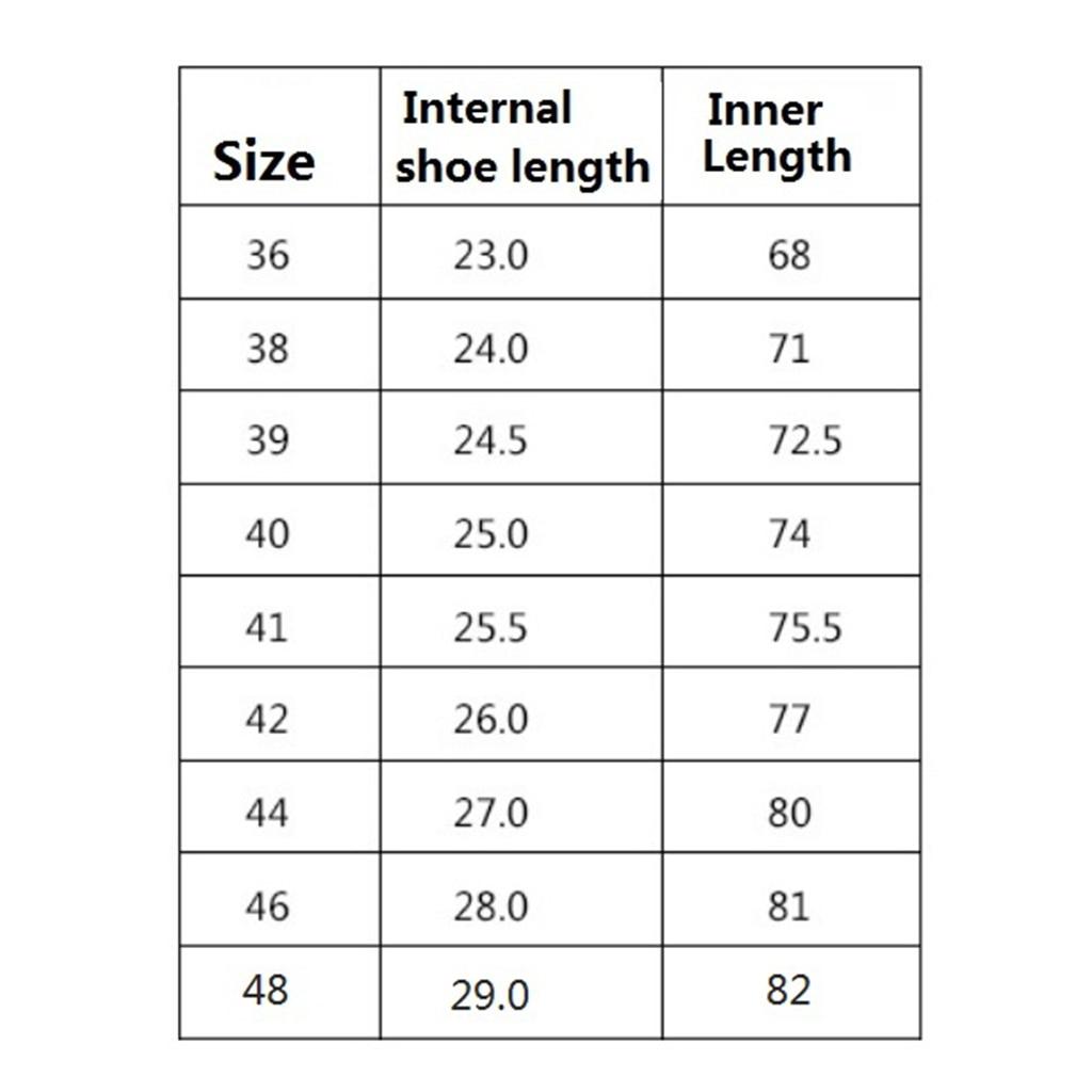 respirável meia leve pé quadril respirável coxa