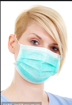 10,000 3-layer Elastic Ear-hanging Masks Can Resist Viruses And Prevent Air Pollution At One Time. DHL Free Shipping