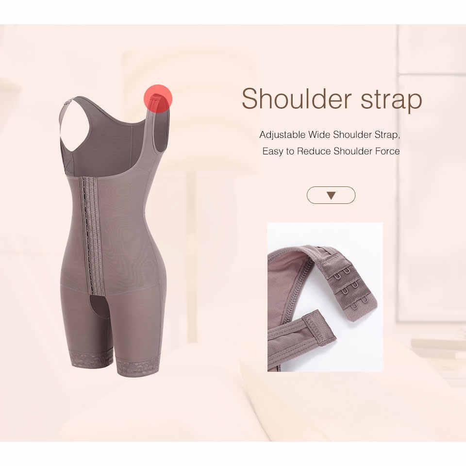 מאהב יופי גבוה מותניים התחת מרים שלל היפ Enhancer Invisible תחתונים מעצב Push Up תחתון Boyshorts סקסי Shapewear תחתונים