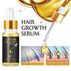 Unisex Hair Growth E...