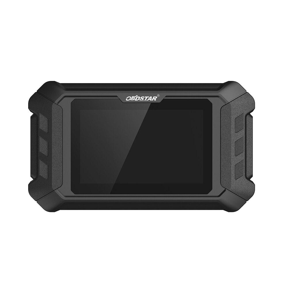 OBDSTAR X300 Pro4 Pro 4 Schlüssel Master Auto Schlüssel Programmierer Gleiche IMMO Funktionen als X300 DP Plus