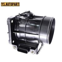 MAF Mass Air Flow Meter Sensor MD336482 For Mitsubishi Montero Outlander Pajero Galant 2000 E5T08071