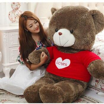 kawaii Figures Model Toys For Children Dolls Girls Teddy Bear Birthday Gifts Fnaf Dolls For Boys Girls  Animals CC50MR