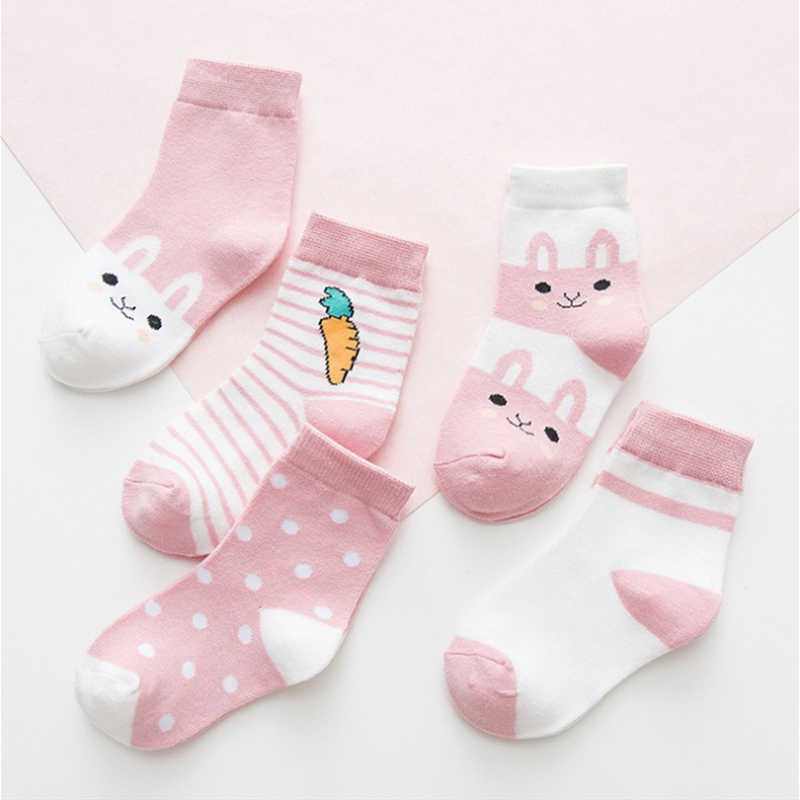 Baby Girls Boys White Pink Blue Lemon Socks 0-2-5 6-12 Mths 100/% Nylon TWO PAIRS