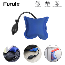 Wedge Lock-Pick-Set Opening-Tools Locksmith-Pump Door-Lock Bag FURUIX Air-Bag Open-Car