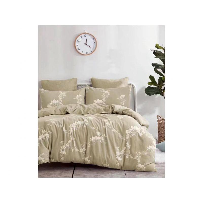 Bedding Set double-euro Tango, Nature, 03-09 bedding set double euro tango nature 03 14