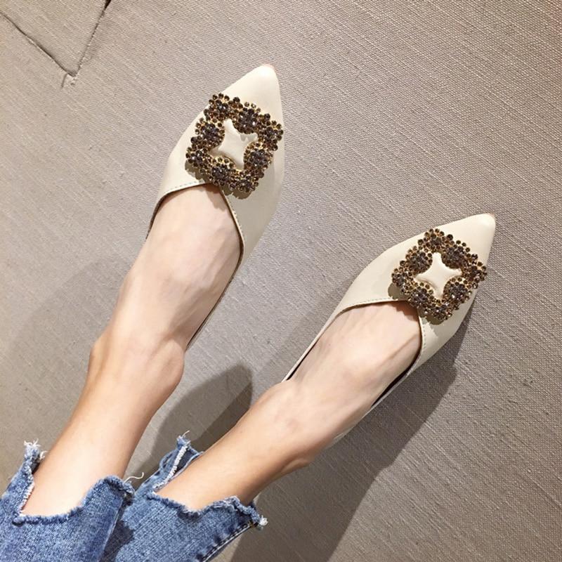 marca senhoras apartamentos de alta qualidade único sapatos a1927