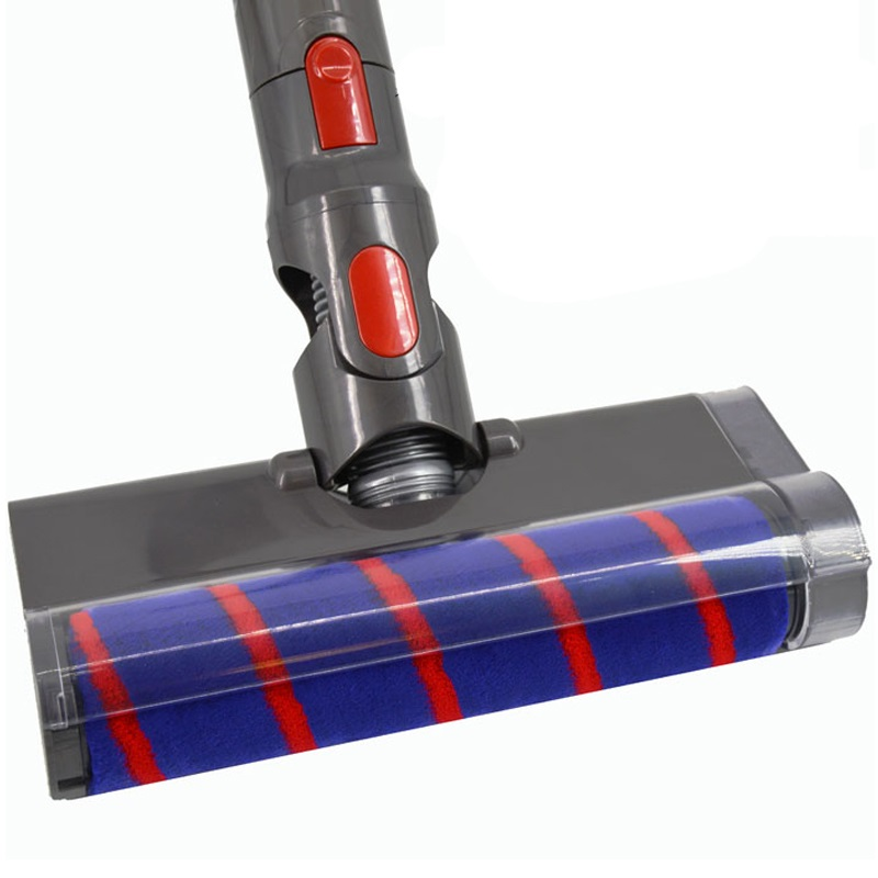 vacuum heads for dyson