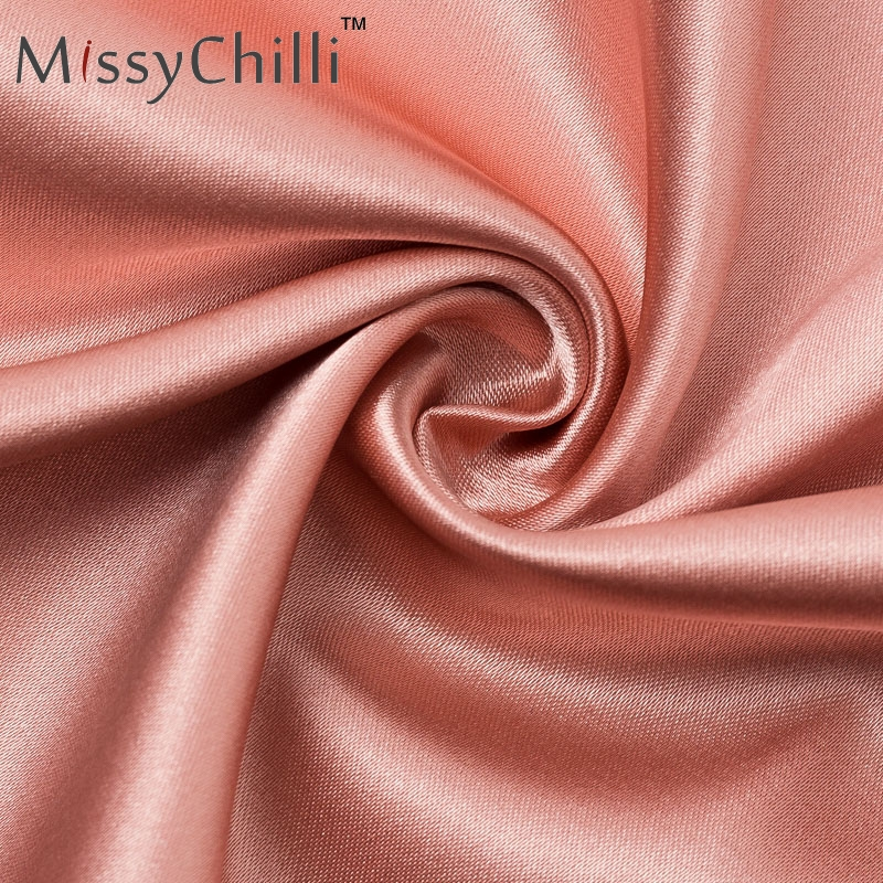 MissyChilli SOLD OUT Blouse Top