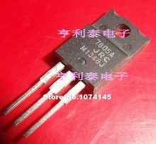 10pcs/lot  NJM7805FA 7805A TO-220F JRC5V k08f655 to 220f
