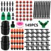 149PCS Drip Kit