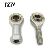 Bearing End-Joint Right-Hand-Thread SI 10 5 6 8 12-14 16-18-20-22 25-Tk Rod Metric Left