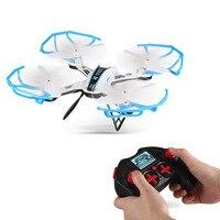 HY709 X5 Veículo Aéreo Não Tripulado Fotografia Aérea Quadcopter Drone Aviões de Controle Remoto Na Webcam Wi fi|  -