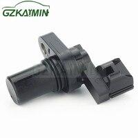 Conjunto 2 par de entrada & saída sensor de velocidade de transmissão para hyundai para kia km f4a41 f4a42 42620-39200 42621-39200 k-m