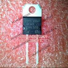 Brand new original  STPSC1006D STP5C1006D TO220     High Quality