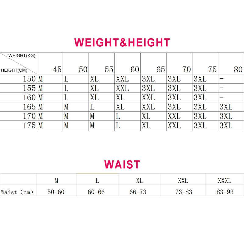Shapers ผู้หญิงเอว Body Bodysuit การสร้างแบบจำลองเข็มขัดเอว Slimming Tummy Control Knickers Corset Shapewear ชุดชั้นใน