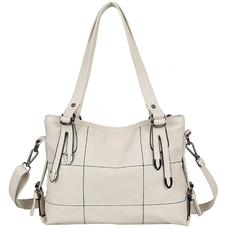 Brand Designer Casual Shoulder Bag 2