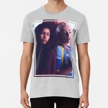 Règles-Rue & Amp ; Jules T-shirt Règles Jules Rue L'euphorie