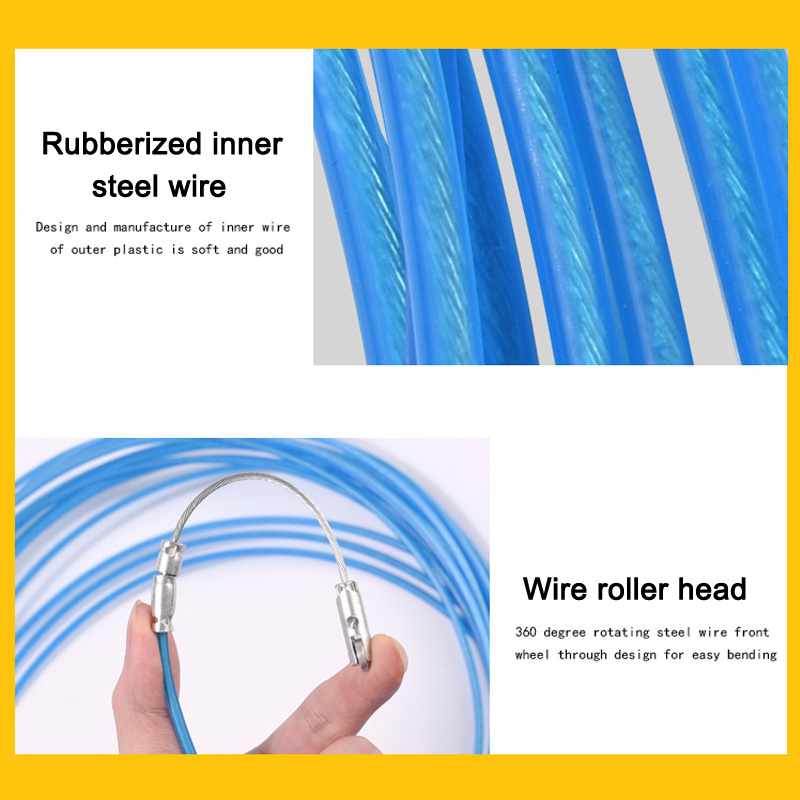 Big Discount #e3077 - Electric Cable Tape Conduit Duct Cable ... on