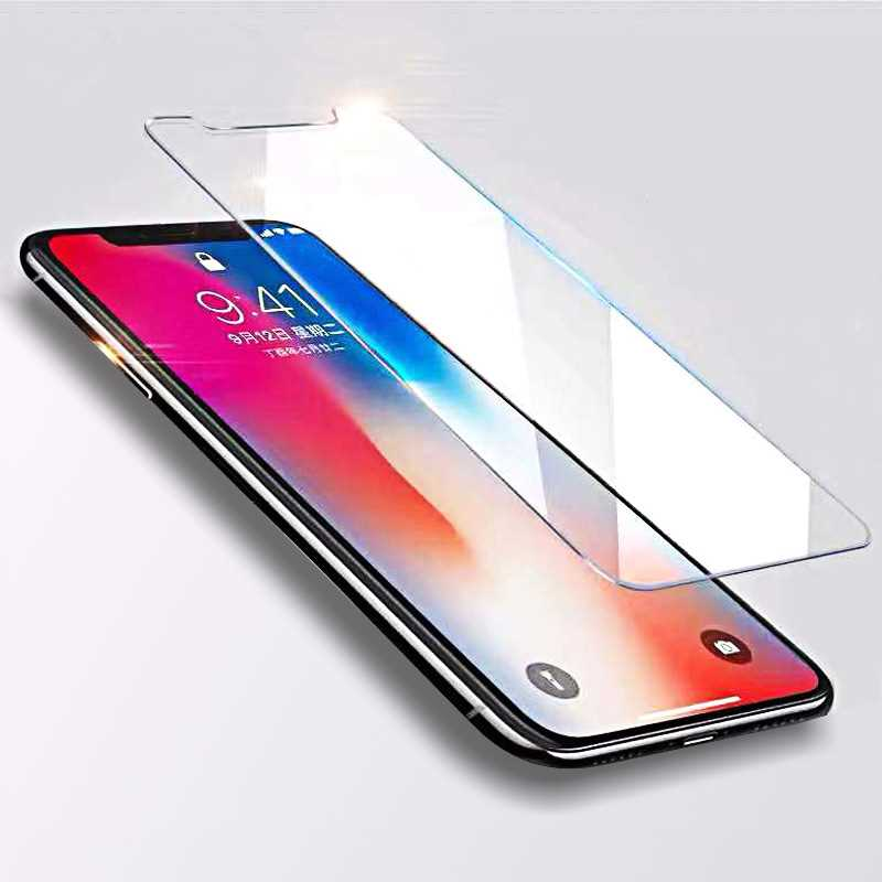 High Quality Screen Protector 6.1