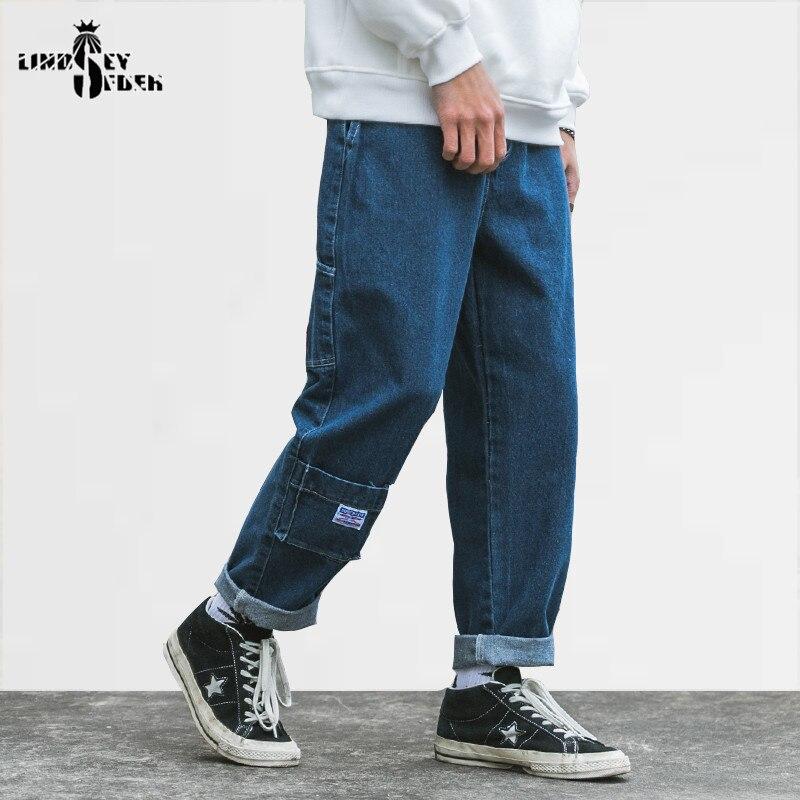 Jeans Men  Black Jeans  Streetwear  Mens Jeans Brand  Ripped Jeans For Men  Desinger Mens