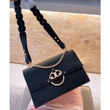 New high quality designer organ bag lychee grain leather cowhide large capacity handbag lady shoulder bag