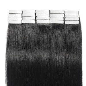 Image 4 - Eseewigs 4B 4C Afro Kinky Curly Clip Ins มนุษย์ธรรมชาติ Clipin เต็มหัว 7 Pcs 120G 16 คลิปมองโกเลีย Remy ผม