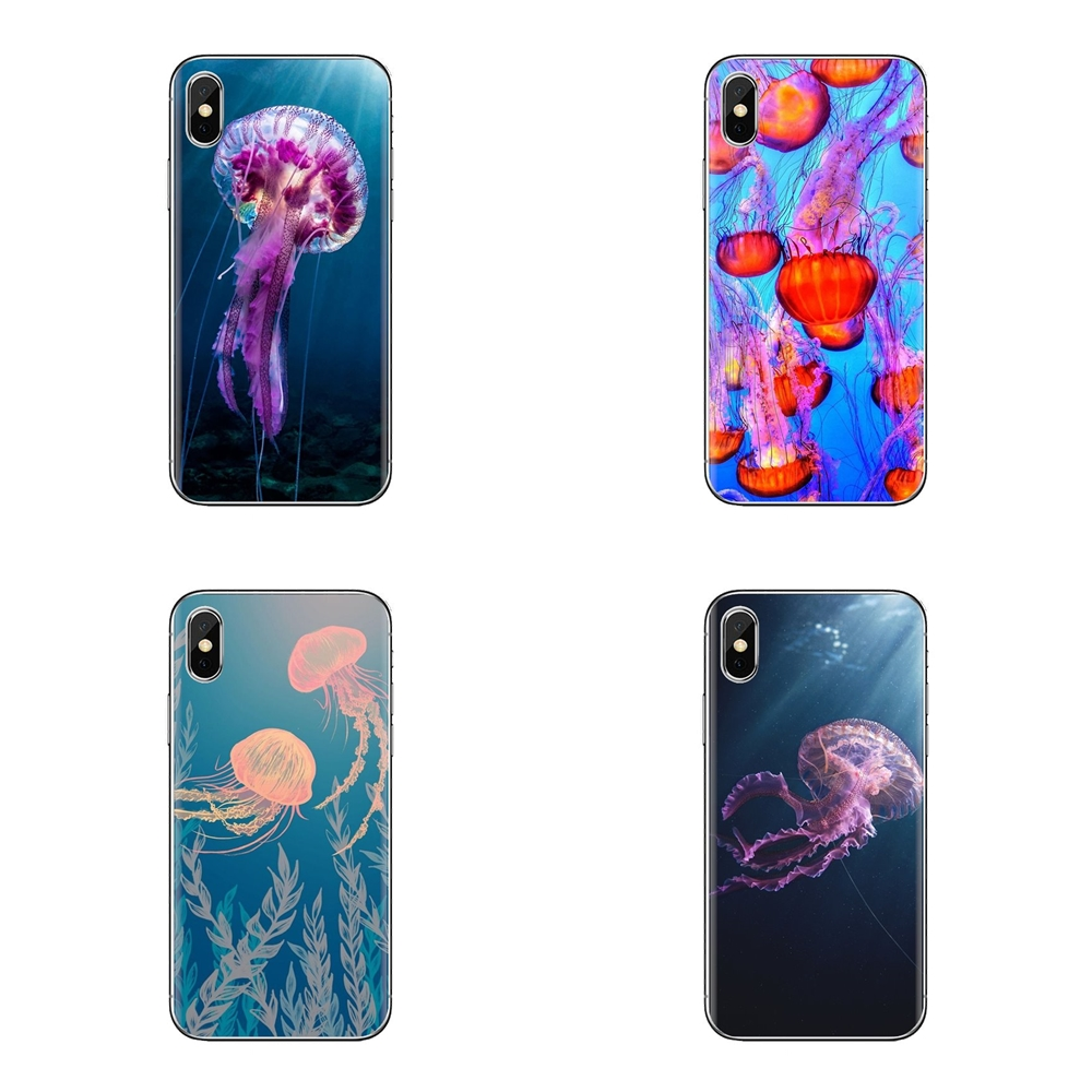 Funny Blue Man Smile iPhone 6S Plus Plastic Case Existence Is Pain iPhone Compatible With Apple iPhone 6S Plus Blue Full Wrap Plastic Cover Cell Phone Case MA1263