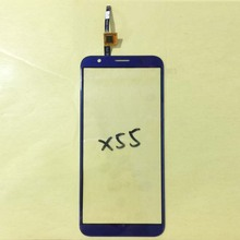 5.5'' Mobile Phone Touch Screen TouchScr