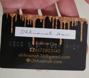 Image 5 - 1000 יחידות כרטיסי חבר VIP כרטיס PVC מותאם אישית & כרטיסי פלסטיק Hico + קידוד ברקוד 128 ומספר סידורי כרטיסי