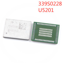 Module Chip Circuits Mobile-Phone for 6/6plus/Wifi/.. Bluetooth Replacement 339S0228