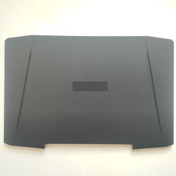 Funda trasera lcd para portátil ACER VX5-591G-58AX, VX15, N16C7