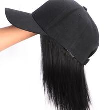 Wig ONYX Hair-Wig Adjustable-Cap Synthetic for Women 8-Short Baseball-Cap POP Bob