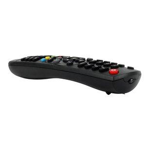 Image 5 - Nouvelle télécommande adaptée au contrôleur DOM.RU HD 5000 Kaon NA1170 Kaon NA1620