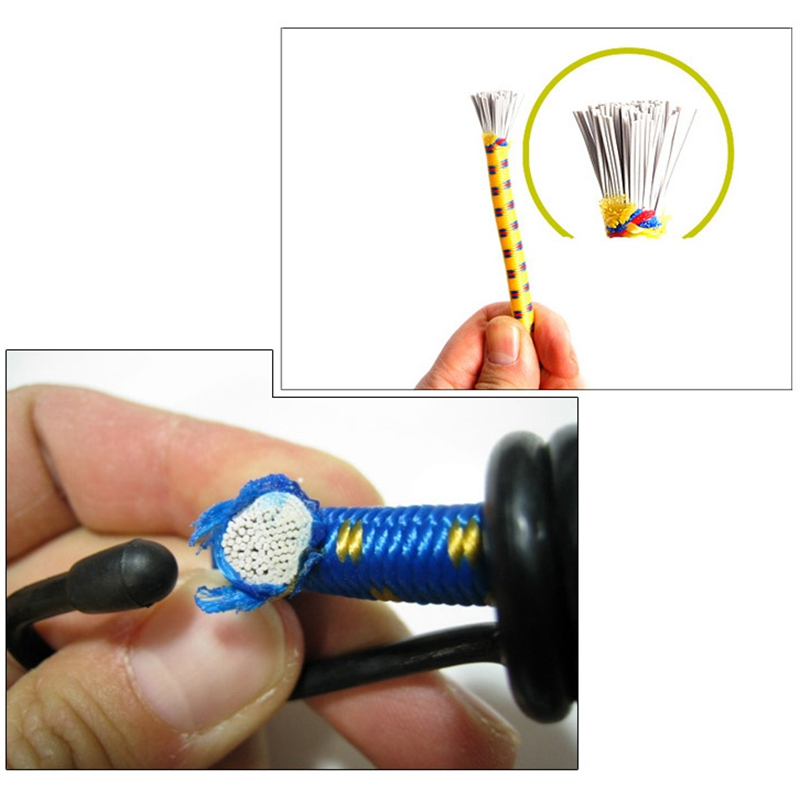 House Camping Hiking Tent Hooks Tent Portable Rope Buckle Fixed Binding Strap Foldable Camp Tool For Camping Picnic Accessories in Tent Accessories from Sports Entertainment