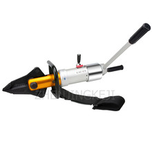 portable universal spin hydraulic…