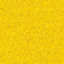 E019 шелковая штукатурка жидкая настенная бумага, шелковая штукатурка, жидкие обои, настенное покрытие, настенное покрытие, настенная бумага