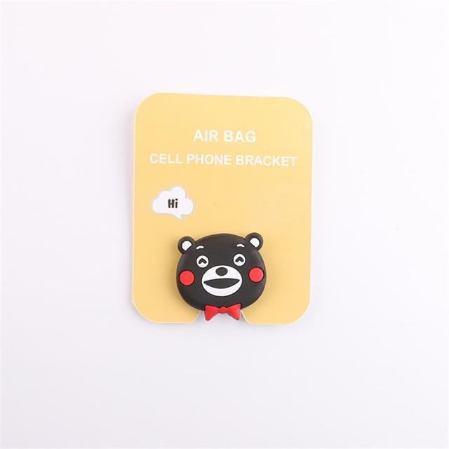 Hot-Phone-Holder-Cartoon-air-bag-Popular-ring-Expanding-Stand-Finger-bracket-base-finger-top-support.jpg_640x640 (3)