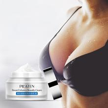Breast Enlargement Cream For Women Full Elasticity Chest Care Firming Lifting