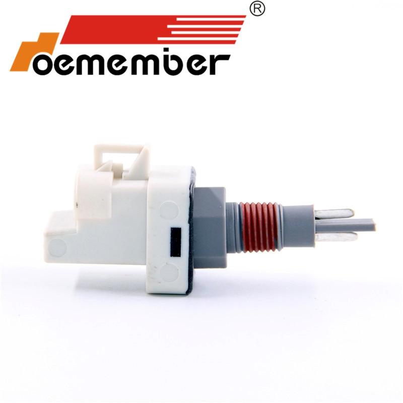 Excavator Spare Parts QSK38 QSK50 Coolant Fluid Level Sensor 6C458B397AA BC458B397AA 0678195000 2872769 700679 Car Accessories|Vehicle Height Sensor| |  - title=