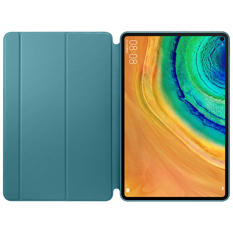 100-Official-Original-Magnetic-Smart-Flip-Cover-For-Huawei-MatePad-Pro-Case-Leather-MRX-W09-AL09(5)