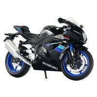 SUZUKI GSX-R1000 Racing Motorcycles  3