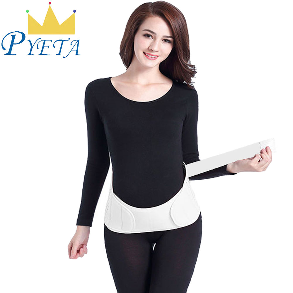 Profession Maternity Postpartum Belly Band Shapewear 3 In 1 Slimming Belt Tightening Belly For Women Postnatal Bandage